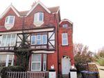 Thumbnail to rent in Gordon Grove, Westgate-On-Sea