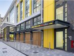 Thumbnail to rent in Big Yellow Battersea, Lombard Road, London, Greater London