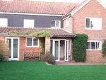 Thumbnail to rent in Stratford St. Andrew, Saxmundham