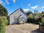 Thumbnail for sale in Hartley Road, Cranbrook, Kent