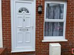 Thumbnail to rent in Winnock Road, Colchester, Essex