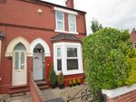 Thumbnail for sale in Norborough Road, Doncaster