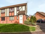 Thumbnail for sale in Measham Way, Lower Earley
