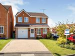 Thumbnail for sale in Whiteley, Hampshire, United Kingdom