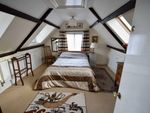 Thumbnail to rent in Room - The Parade, Chippig Sodbury