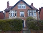 Thumbnail to rent in St Andrews Road, Henley On Thames