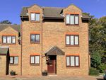 Thumbnail for sale in Archfield, Wellingborough