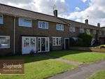 Thumbnail to rent in Cunningham Road, Cheshunt, Hertfordshire