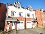 Thumbnail to rent in Bracken Way, Harworth, Doncaster
