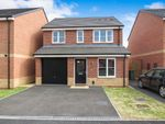 Thumbnail to rent in Paterson Drive, Stafford