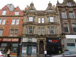 Thumbnail to rent in Bridge Street, Walsall