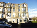Thumbnail for sale in Flat 3/2, 17, Wyndham Road, Ardbeg, Rothesay, Isle Of Bute