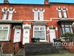 Thumbnail for sale in Sabell Road, Smethwick