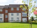 Thumbnail to rent in Milbourne House, Collis Close, Burntwood