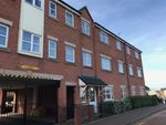 Thumbnail to rent in Hill Passage, Cradley Heath