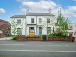 Thumbnail for sale in Cowley Hill Lane, St Helens