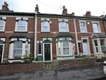 Thumbnail to rent in Downend Park, Horfield, Bristol