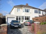 Thumbnail for sale in Mill Park Avenue, Hornchurch