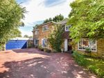 Thumbnail to rent in The Mount Close, Virginia Water, Surrey