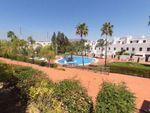 Thumbnail 3 bedroom apartment for sale in 29649 La Cala De Mijas, Málaga, Spain