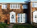 Thumbnail to rent in Mierscourt Road, Rainham