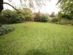 Thumbnail to rent in Building Plot, Ashbank, Newby East