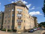 Thumbnail to rent in Ip Central, Star Lane, Ipswich