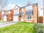 Thumbnail to rent in Ashmead View, Stockton-On-Tees