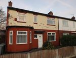 Thumbnail for sale in Davyhulme Road, Stretford, Manchester, Greater Manchester