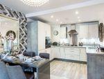 "Thumbnail to rent in ""Hawthorn Apartments Plots 7, 22, 53, 74"" at Newmills Road, Balerno"