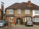 Thumbnail to rent in Marsh Lane, Addlestone