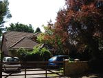 Thumbnail for sale in Linsford Lane, Mytchett, Camberley