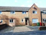 Thumbnail for sale in Wensleydale Road, Scunthorpe