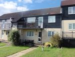 Thumbnail to rent in Meadow Rise, South Creake