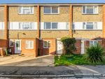 Thumbnail for sale in Gloucester Gardens, Sutton