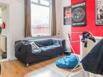 Thumbnail to rent in Lydford Street, Salford