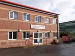 Thumbnail to rent in Polden Business Park, Bridgwater