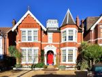 Thumbnail for sale in Park Hill, Ealing, London