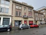 Thumbnail to rent in 2 Campo Lane, Sheffield, South Yorkshire