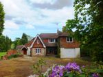 Thumbnail for sale in Hatham Green Lane, Stansted, Kent