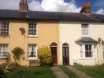 Thumbnail to rent in Madeira Place, Newbury, Berkshire