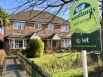 Thumbnail to rent in Priestlands Close, Horley