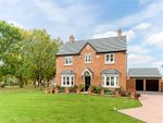 Thumbnail to rent in Gundulf Road, Meon Vale, Stratford-Upon-Avon