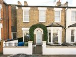 Thumbnail for sale in Rodwell Road, London