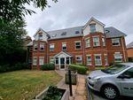 Thumbnail to rent in Alton Road, Bournemouth