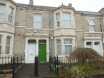 Thumbnail for sale in Normanton Terrace, Newcastle Upon Tyne