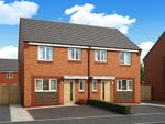 "Thumbnail to rent in ""The Kellington"" at Central Avenue, Speke, Liverpool"