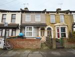 Thumbnail for sale in Evesham Road, Stratford, London