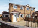 Thumbnail to rent in Novello Gardens, Waterlooville