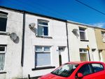 Thumbnail for sale in Queen Victoria Street, Tredegar